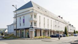 Cerise Lannion Residence Hoteliere