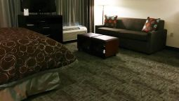 Hotel Staybridge Suites IRVINE EAST/LAKE FOREST - Lake Forest (Kalifornien)