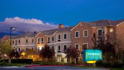 Hotel Staybridge Suites IRVINE EAST/LAKE FOREST - Lake Forest (California)