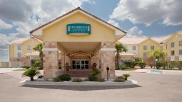 Hotel Staybridge Suites LAREDO INTERNATIONAL AIRPORT - Laredo (Texas)