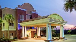 Holiday Inn Express & Suites LUCEDALE - Lucedale (Mississippi)
