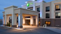 Holiday Inn Express RAWLINS - Rawlins (Wyoming)