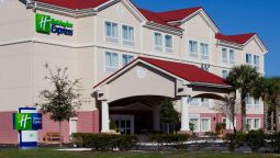 Holiday Inn Express VENICE - Venice (Florida)