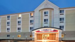 Hotel IL - ST. LOUIS AREA Candlewood Suites OFALLON