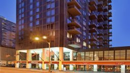 Hotel Crowne Plaza ST. LOUIS - DOWNTOWN - St Louis (Missouri)