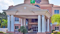 Holiday Inn Express & Suites TAVARES - LEESBURG - Tavares (Florida)