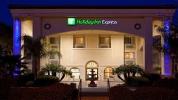 Holiday Inn Express TEMECULA - Temecula (California)
