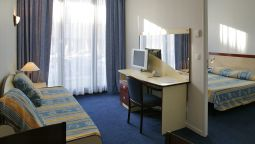 Room Appart City Lille Grand Palais Residence Hoteliere