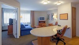 Room Candlewood Suites WEST SPRINGFIELD