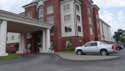 Exterior view Holiday Inn Express Hotel & Suites TUSCALOOSA-UNIVERSITY