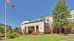 Hotel Staybridge Suites MEMPHIS-POPLAR AVE EAST - Memphis (Tennessee)