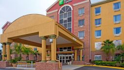 Holiday Inn Express & Suites ORANGE CITY - Orange City (Florida)