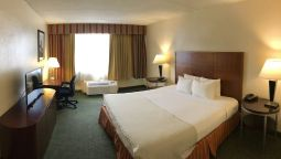 E Hotel Banquet & Conference Center - Edison (Middlesex, New Jersey)