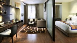 Suite Grand Sukhumvit Bangkok