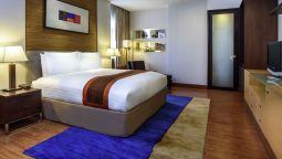 Room Grand Sukhumvit Bangkok