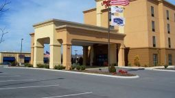 Hampton Inn Lenoir City - Lenoir City (Tennessee)