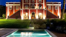 Hotel Fattoria Le Guardiole Country Villas - Capalbio