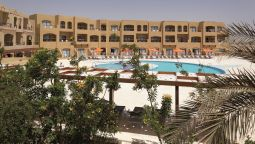 Exterior view Three Corners Fayrouz Plaza Beach Resort