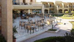 Restaurant Three Corners Fayrouz Plaza Beach Resort