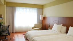 Kamers PESTANA CARACAS HOTEL AND SUITES