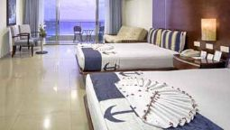 Room GREAT PARNASSUS RESORT AND SPA