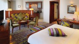 Room MOEVENPICK WEST BAY DOHA