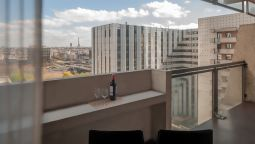 Hotel CITADINES LA DEFENSE PARIS - Courbevoie