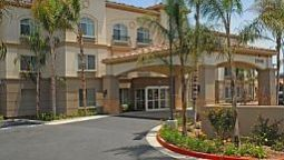Fairfield Inn & Suites Temecula - Temecula (California)