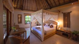 Hotel Puri Dajuma Cottages Beach Eco Resort & SPA - Pekutatan