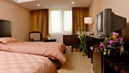 Room Ariva Beijing West Hotel & Serviced Apartment