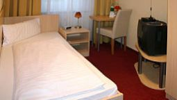Kamers Kiez Pension
