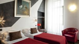 Scalzi Boutique Hotel Adults only - Verona