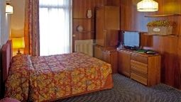 Room Sporting Residence Hotel