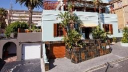Hotel Sweet Ocean View Guesthouse - Cape Town