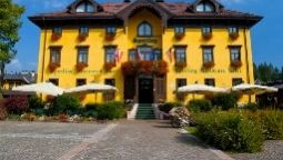 Sporting Residence Hotel - Asiago