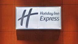 Holiday Inn Express REDDITCH - Redditch