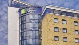Holiday Inn Express LONDON - NEWBURY PARK - Londen