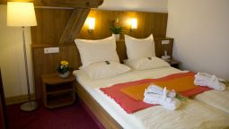 Junior suite Gutshof Herborn