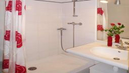 Bathroom Sejours et Affaires Saint Mande