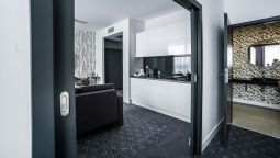 Apartment Europa Business & Spa