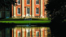 Hotel Warbrook House - Eversley, Hart