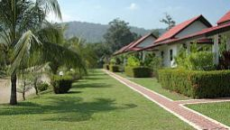 Hotel Naiharngarden All Bungalows - Resort & Spa - Phuket Stadt