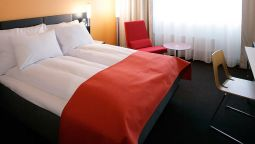 Room THON HOTEL OSLO AIRPORT