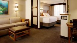 Room Hyatt Place Atl Alpharetta Windward Pkwy