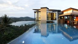 Cape Panwa Hotel - Phuket City