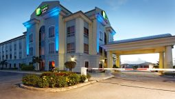 Holiday Inn Express & Suites TRINCITY TRINIDAD AIRPORT - Boissiere Village