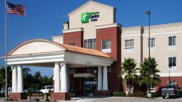 Holiday Inn Express & Suites SCOTT-LAFAYETTE WEST - Scott (Louisiana)