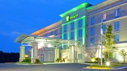 Holiday Inn DUMFRIES - QUANTICO CENTER - Dumfries (Virginia)