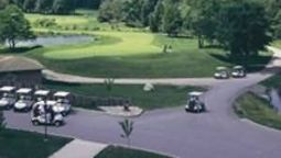 Hotel Hockley Valley Resort - Orangeville