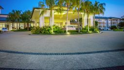 Hotel MANTRA ON SALT BEACH - Kingscliff